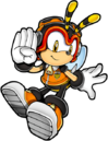 Charmy Bee.png