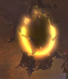 The last barbarian gameplay walkthrough playthrough part 1 - 4 8