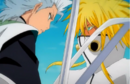 221Hitsugaya vs. Harribel.png