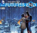 The New 52: Futures End Vol 1 17