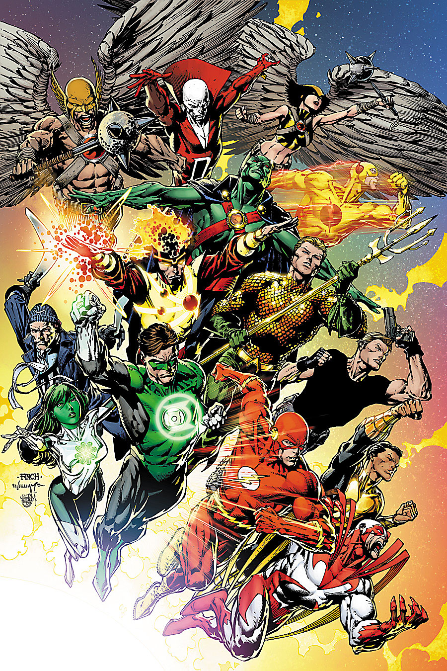 http://img1.wikia.nocookie.net/__cb20140827202903/marvel_dc/images/a/a2/Brightest_Day_001.jpg