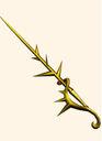 FrontierGen-Partnyer Weapon 010 Render 001.jpg