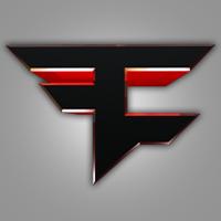 FaZe members wanted