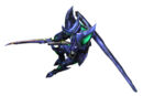 MH3U-Long Sword Equipment Render 001.jpg