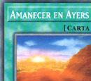 Amanecer en Ayers Rock