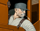 BCR Siege Machine Driver.png