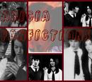 Fabicia / Fanfictions
