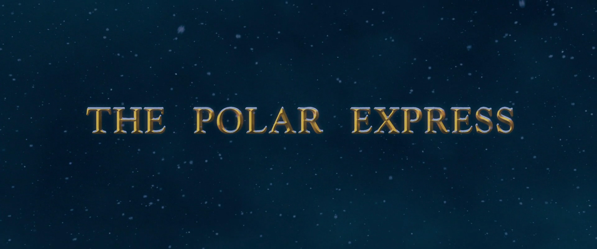 NewsStand - Lionel Announces The Polar Express™ in HO Scale