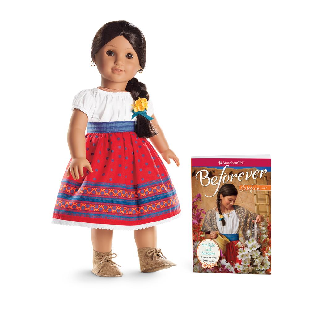 Josefina   American Girl