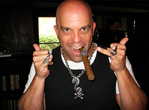 Lee Arenberg Lee Arenberg jpg Married
