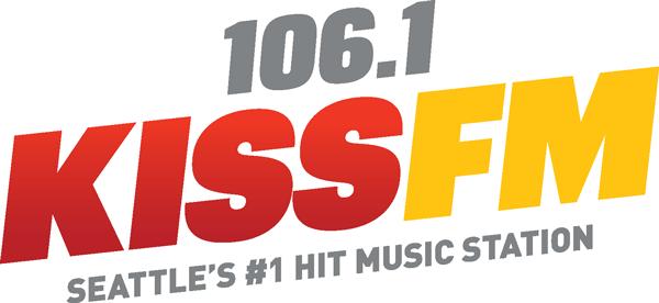 106 1:
