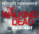The Walking Dead: Descent