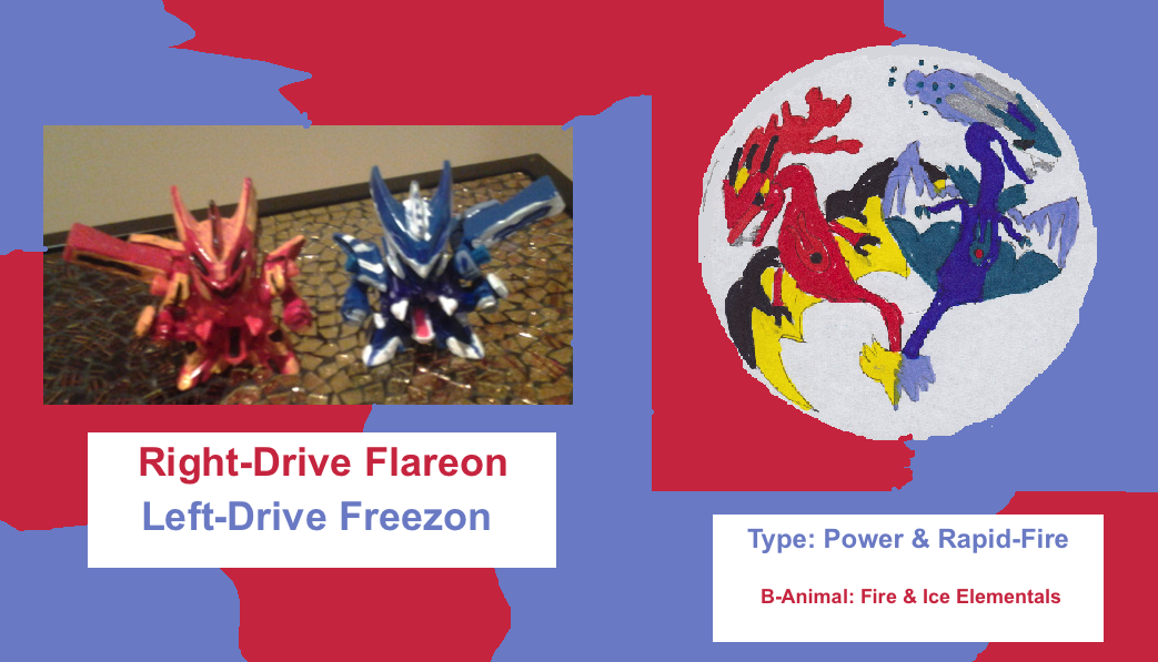 [Image: Right-Drive_Flareon_%26_Left-Drive_Freezon.png]