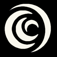 Image - Number four symbol by ellaxvieira-d5xdcbk.png - The Lorien ... I Am Number Four Movie Sam