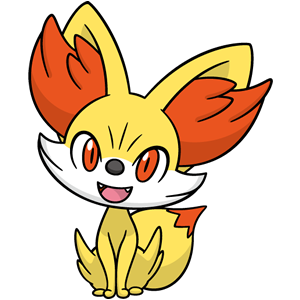 653Fennekin_Dream_2.png