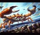 Armada King