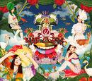 Red Velvet - Happiness
