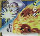Elemento Explosión