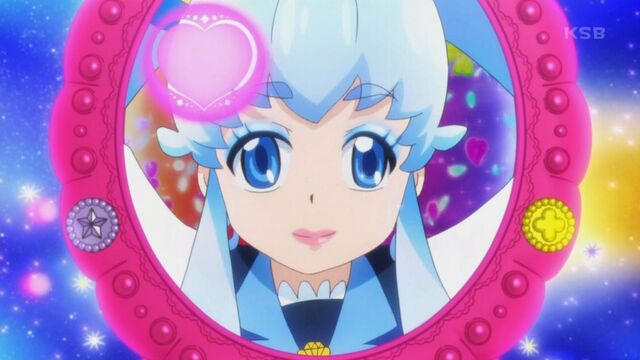 File:PrincesssReflection.jpg
