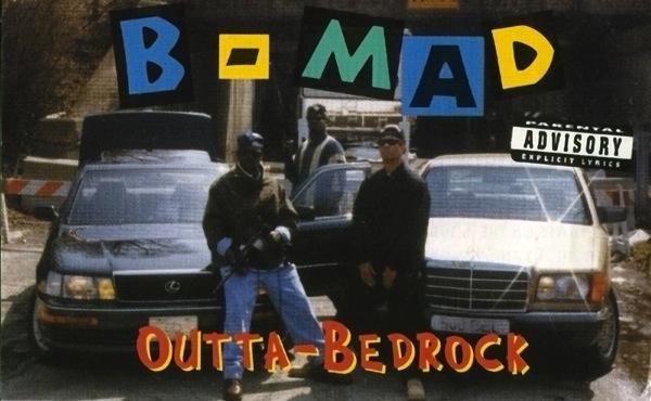 Outta-Bedrock.jpeg