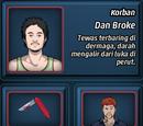 Pembunuh di Pelabuhan