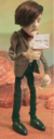 Puppet Doctor 11.png
