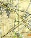 Ulica Dziadoszańska 1944.jpg