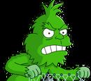 The Grumple