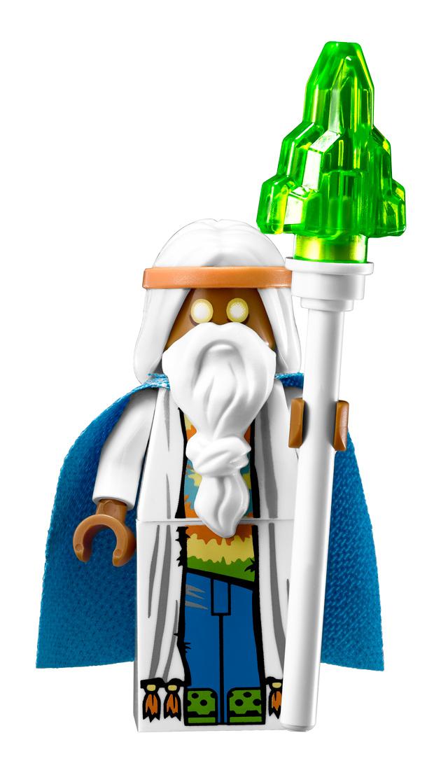70810 MetalBeard's Sea Cow   Brickipedia, the LEGO Wiki