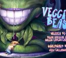 Veggie Beast