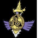 681Aegislash Shield Forme Dream.png