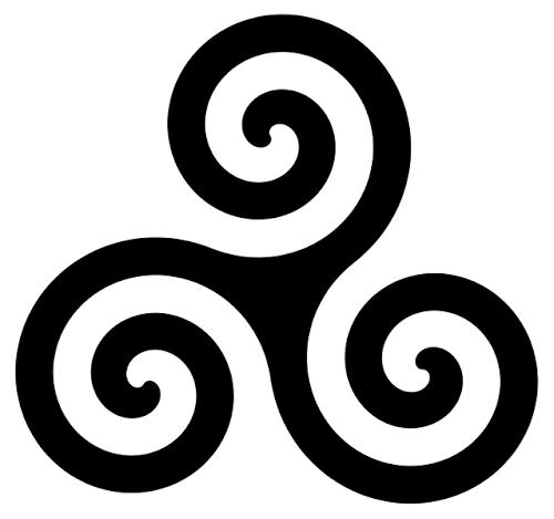 Karma Binding Seal