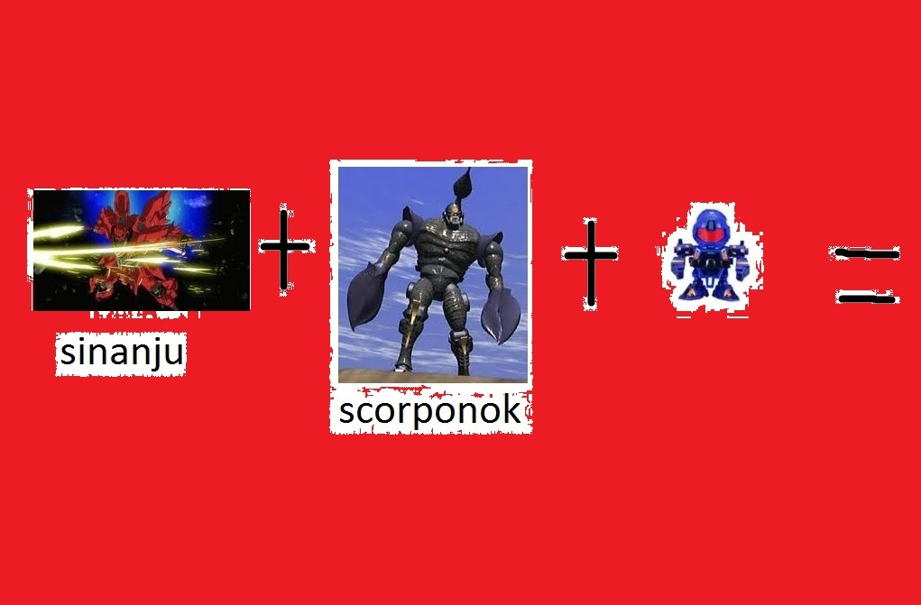 [Image: Celestial_Scorpinator_Equation.jpeg]