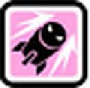 Misil alado símbolo.png