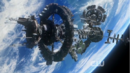 The 100 - The Ark (exterieur).png