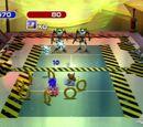 Scrap Brain Zone (Sega Superstars Tennis)