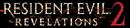 REREV2 Logo.png