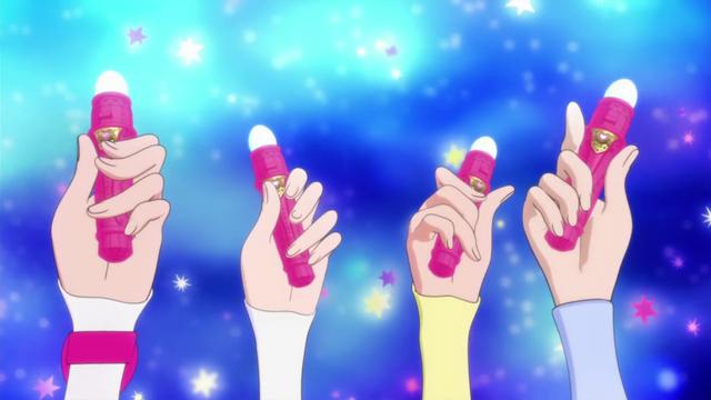 File:Everyone's Lipgloss.png