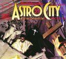 Astro City Vol 2 6
