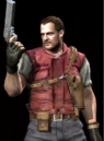 RE5 Gold Barry Burton.png