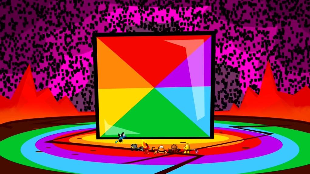 Big Rainbow Cubit.png