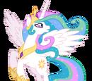 Fanowska My Little Pony Wiki