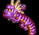 Dragon Kremling