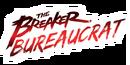 BureaucratLabel.png