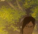 Episode 358 screenshots