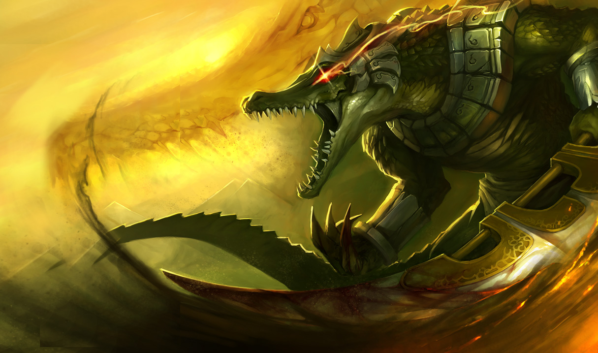 Renekton_OriginalSkin_old2.jpg
