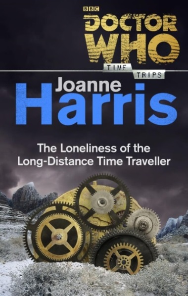 the long loneliness free pdf