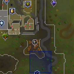 how to get digsite pendant osrs