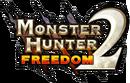 MHF2 Logo.png