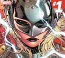 Thor Vol 4 1